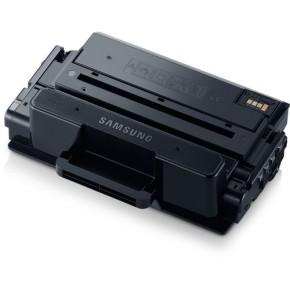 Zamjenski toner Samsung MLT-D203L - 203L