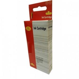 Zamjenska tinta HP CD972 No. 920XL black, crna za HP Officejet 6000