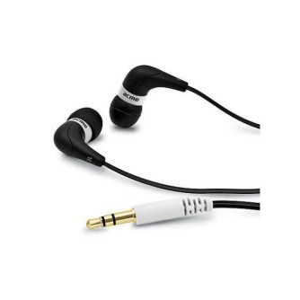 Acme slušalice s mikrofonom, HE14