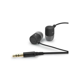 Acme slušalice sa mikrofonom, HE13