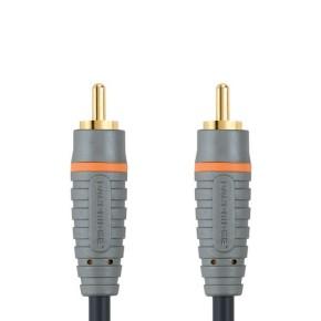 Bandridge BAL4805, audio digitalni kabel, 5.0m