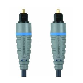 Bandridge BAL5605, audio optički kabel, 5.0m