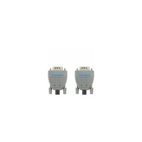 Bandridge BCL1110, VGA monitor kabel, 10.0m