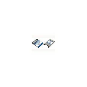 Bandridge CWB1002, compact flash i bluetooth adapter