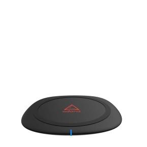 Bežični punjač za Android/Apple smartphone Adonit