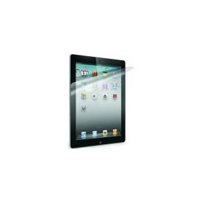 Cygnett, zaštita zaslona za novi iPad 2012 / iPad2, prozirna