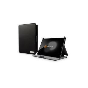 Cygnett, zaštitna navlaka za iPad mini, Armour, crna