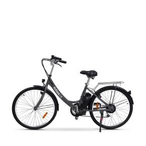 Električni bicikl Nilox E Bike X5