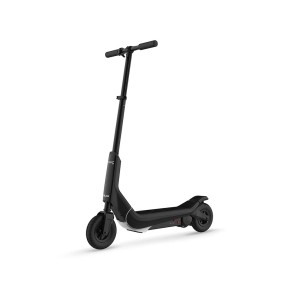 "Električni skuter 8"", crni, Nilox Doc Eco"