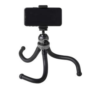 Fleksibilni tripod Celly Pro Click
