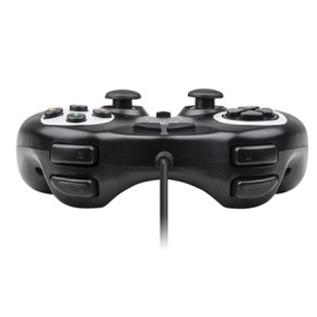 Gamepad za PC, USB, Acme GA08