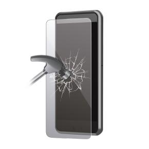 KSIX, zaštitno staklo za Sony Xperia XA, 9H+, 1 komad