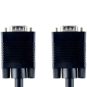 Monitor kabel 2 m, Value Line VCL1002