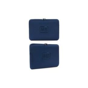 "Navlaka za Apple MacBook Air 13"", New Elements, neoprene, plava Tucano"