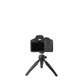 Nosač za mobitele i kamere Celly Tripod Pro Click