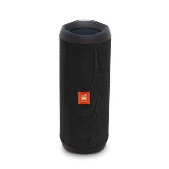 Prijenosni bežični bluetooth zvučnik JBL Flip 4 Black