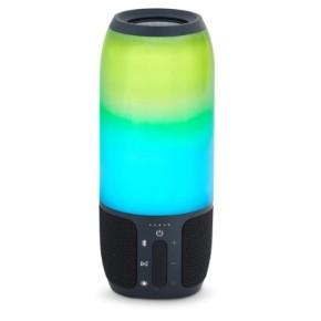 Prijenosni bežični bluetooth zvučnik JBL Pulse 3