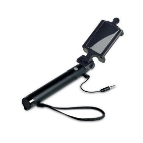 Selfie štap, ogledalo, 3.5mm povezivanje, CELLY