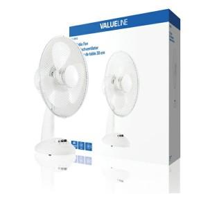 "Stolni ventilator 12"", 3 brzine, Value Line VL-FN12"