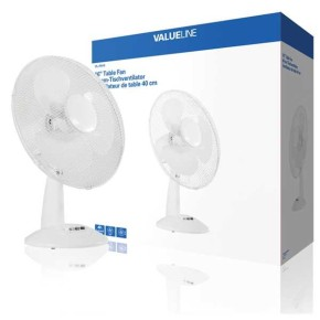 "Stolni ventilator 16"", 3 brzine, Value Line VL-FN16"