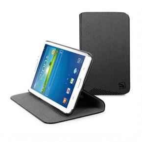 "Torbica za Samsung Galaxy TAB 3 7.0"", crna, Tucano Macro"