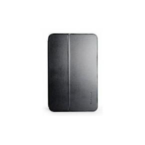 "Torbica za Samsung Galaxy TAB 4 10.0"", crna, Tucano Trio"
