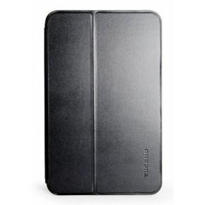 "Torbica za Samsung Galaxy TAB 4 7.0"", crna, Tucano Trio"