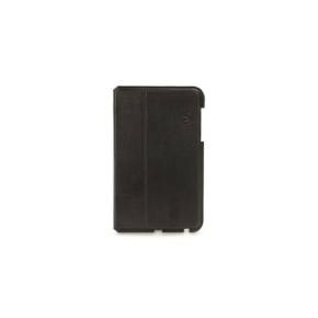 """Tucano, torbica za Asus Nexus 7"""", Piatto, crna"""
