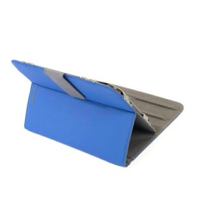 "Tucano, torbica za tablet PC 7"", Facile, plava"