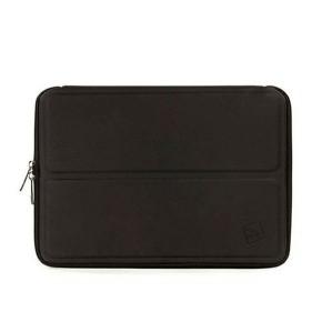 "Tucano, torbica za tablet PC 7"", Innovo, crna"