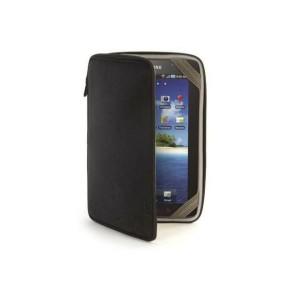 """Tucano, torbica za tablet PC 7"""", Radice, crna"""
