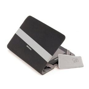 """Tucano, torbica za tablet PC 7"""", Unica, crna"""