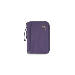"""Tucano, torbica za tablet PC 7"""", Youngster, ljubičasta"""