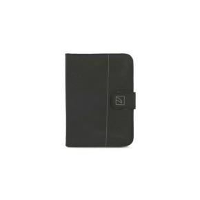 """Tucano, torbica za tablet PC 8"""", Facile, crna"""