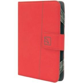 """Tucano, torbica za tablet PC 8"""", Facile, crvena"""