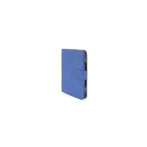 """Tucano, torbica za tablet PC 8"""", Facile, plava"""