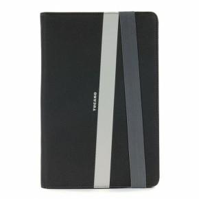 """Tucano, torbica za tablet PC 8"""", Radice, crna"""