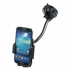 Univerzalni auto držač za mobitel, Celly Flex12