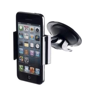 Univerzalni auto držač za mobitel, Celly Flex14