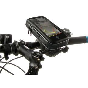 Univerzalni držač za bicikl za mobitel, vodootporan KSIX