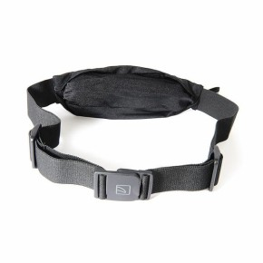 Univerzalni držač za pojas za smartphone, crni, Tucano Kiss 2