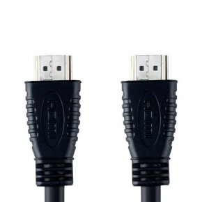 Value Line VVL1001, HDMI kabel, 1.0m
