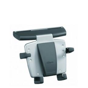 Vogels EMC5000, stalak za prijenosne DVD playere / tablete