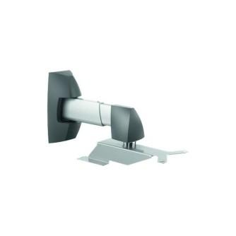 Vogels PPS230, stalak za shorttrow projektor 230/230
