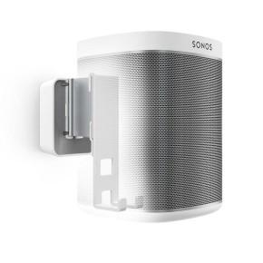 Vogels SOUND4201 zidni nosač za Sonos Play:1, bijeli