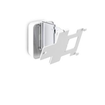 Vogels SOUND4203 zidni nosač za Sonos Play:3, bijeli