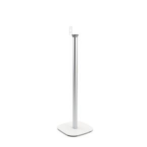Vogels SOUND4301 podni stalak za Sonos Play:1, bijeli