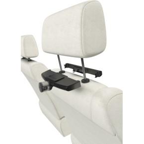 """Vogels TMS 1020 univerzalni auto držač, stalak za tablete od 7"""" do 13"""""""