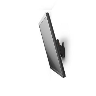 "Vogels W50610, zidni stalak za ekrane od 19"" do 40"" sa nagibom"