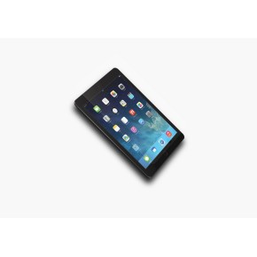 "Zaštitna folija za Apple iPad Air/Air2/iPad Pro 9.7"" Cygnett OpticShield"